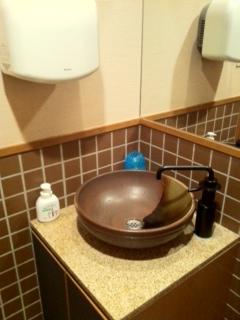0629手洗い