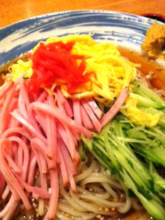 0629冷麺2