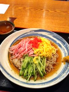 0629冷麺