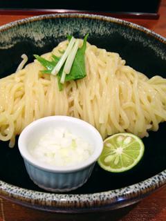 0630麺