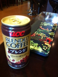 0703コーヒー
