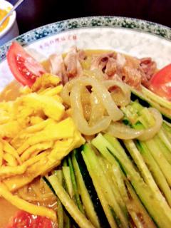 0703冷麺2