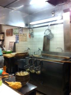 0705厨房