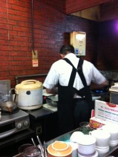0707厨房