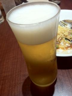 0713ビール
