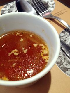 0727スープ