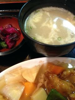 0802スープ