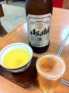 0803ビール