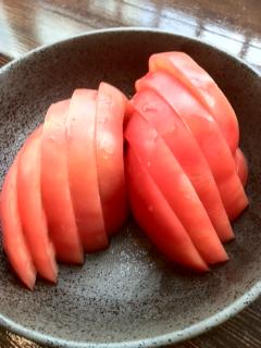 0807トマト
