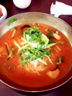 0809フェ冷麺