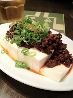 0813豆腐