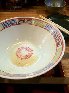0815鉢