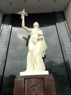 0816女神像