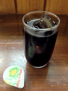 0819コーヒー