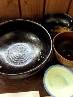 0819丼鉢