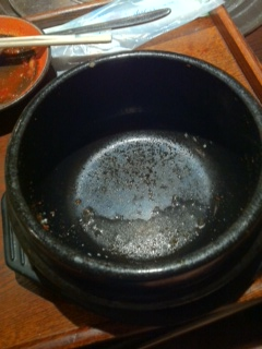 0822土鍋