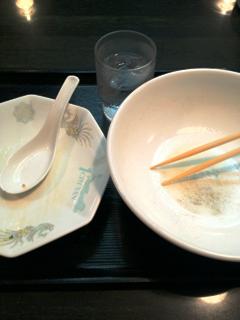 0823鉢と皿