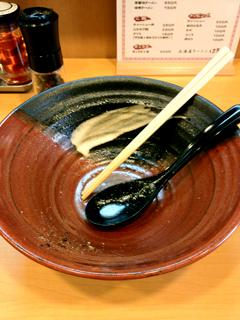 0827ラーメン鉢