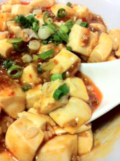 0828麻婆豆腐2