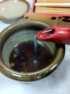 0901蕎麦湯