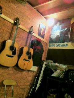 0905ギター