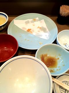 0906食器
