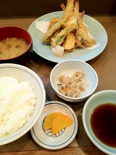 0906定食