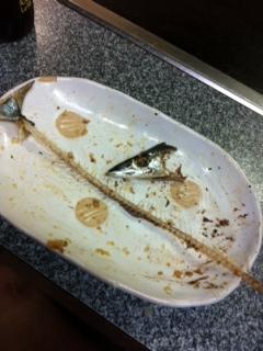 0911秋刀魚3