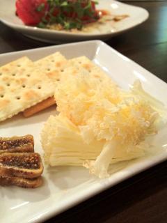 0912チーズ