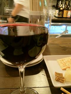 0912ワイン