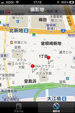 0914地図
