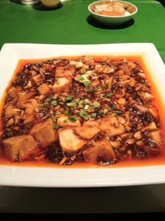 0916麻婆豆腐