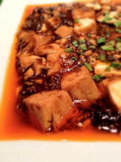 0916麻婆豆腐2