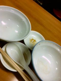 0917丼鉢