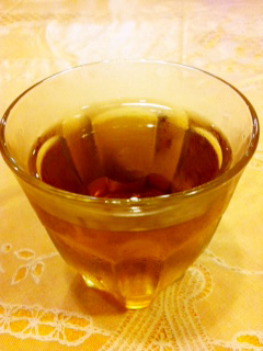 0919茶