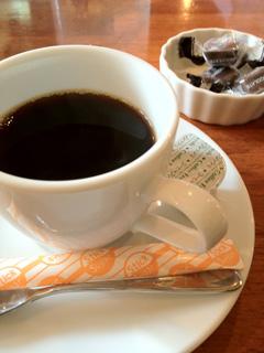 0922コーヒー