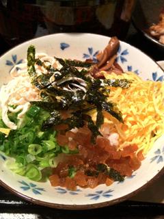 0928鶏飯2