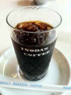 0929コーヒー2