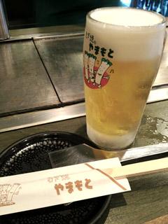 1012ビール