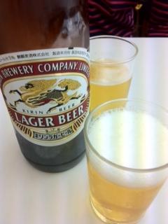 1017ビール
