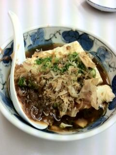 1017湯豆腐