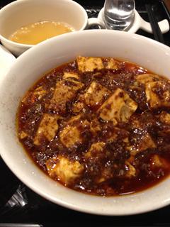1031麻婆豆腐