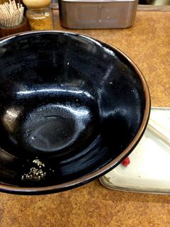 1109鉢