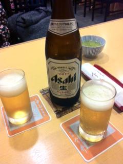 1110ビール