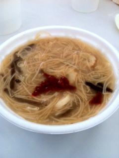 1114台湾素麺2