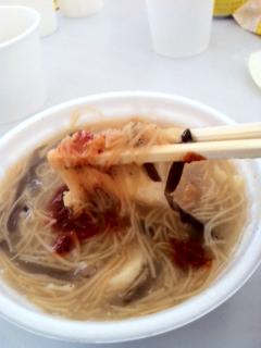 1114台湾素麺3