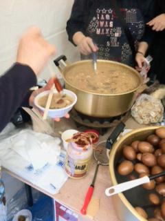 1114台湾素麺