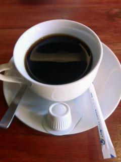 1126コーヒー