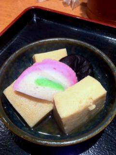 1202高野豆腐