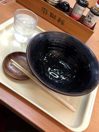1210鉢
